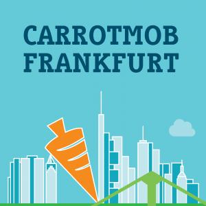 Logo_Carrotmob