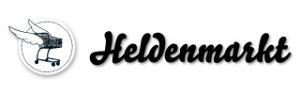 Logo_HM_320x100