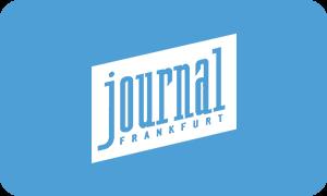 partner-logos-journal