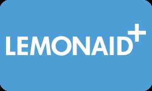 partner-logos-lemonaid