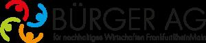 buergerag-logo