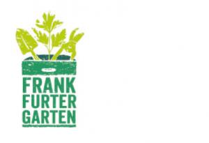 frankfurter-garten