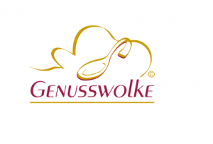 genusswolke