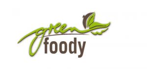 green-foody
