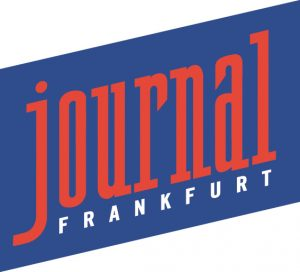 journal-frankfurt