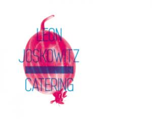 leon-joskowitz