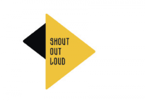 shout-out-loud