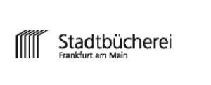 stadtbuecherei-frankfurt