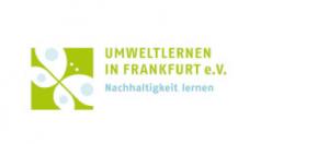 umweltlernen-frankfurt