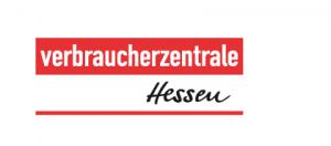 verbraucherzentrale-hessen