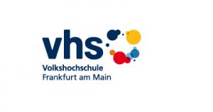 vhs-frankfurt