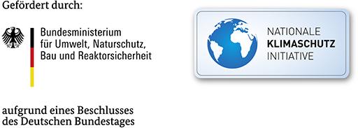 BMUB_NKI_gefoer_Web_300dpi_de_quer_ohne_anschnitt_512