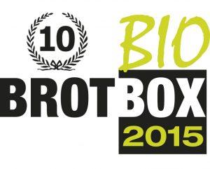 Biobrotbox_Logo_2014_CMYK