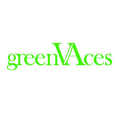 LogoGreenVaces3