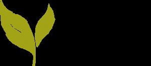 Logo_Transition-Town-Frankfurt
