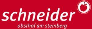 Obsthof-Schneider