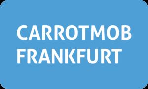 partner-logos-carrotmob