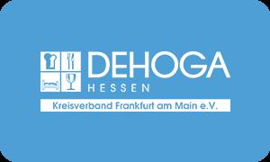 partner-logos-dehoga