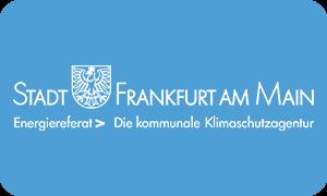 partner-logos-energiereferatfrankfurt
