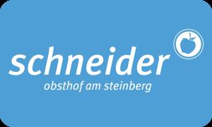 partner-logos-schneider-obsthof