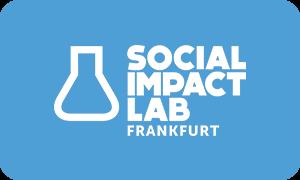 partner-logos-socialimpactlab