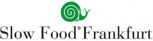 SF-Conv-Ffm-Logo_60mm