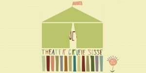 Vorschaubild Theater Gruene Sosse Format neu