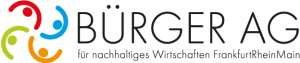 buergerag-logo