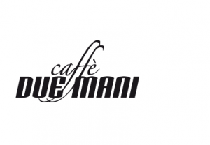 caffe-due-mani
