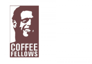 coffee-fellows