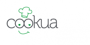cookua