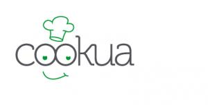 cookua