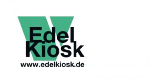 edel-kiosk
