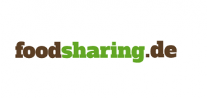 food-sharing