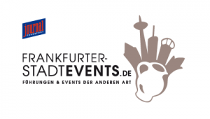frankfurter-stadtevents