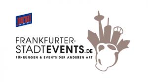 frankfurter-stadtevents