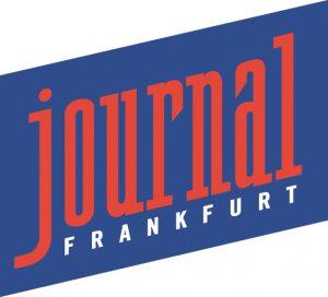 journal-frankfurt