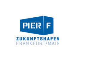 pier-f