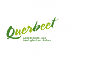 queerbeet