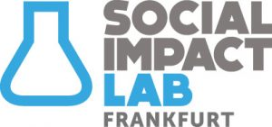 social_impact_lab_logo_frankfurt_web