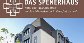 spenerhaus