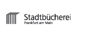 stadtbuecherei-frankfurt