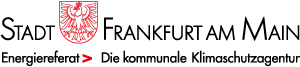 stadtfrankfurt-energiereferat-logo
