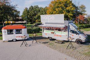 truck_volpe_leckerei