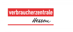 verbraucherzentrale-hessen
